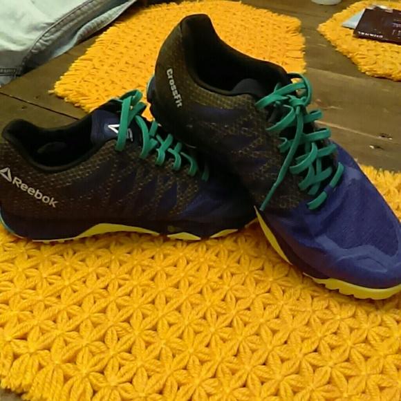 reebok shoes 2016